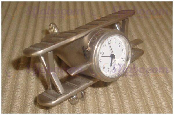 orologio aeroplao1