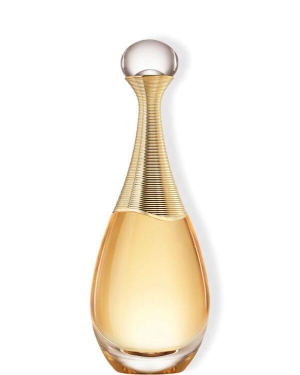 Tester Profumo Donna Dior J'Adore Eau de Parfum 100ml