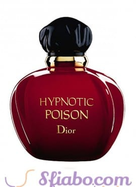 Tester Profumo Christian Dior Donna Hypnotic Poison EDT 100ml