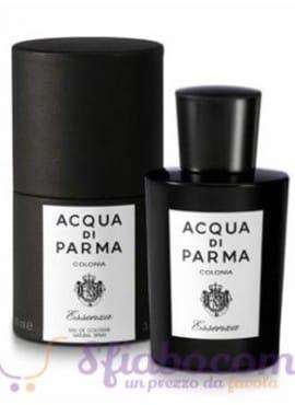 Profumo Uomo Acqua Di Parma Colonia Essenza 100ml