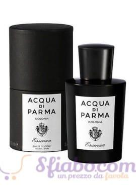 Profumo Acqua Di Parma Colonia Essenza 180ml Uomo