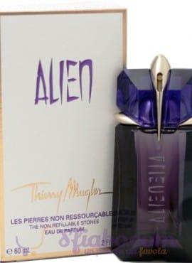 Profumo Alien Thierry Mugler Donna EDP 60ml