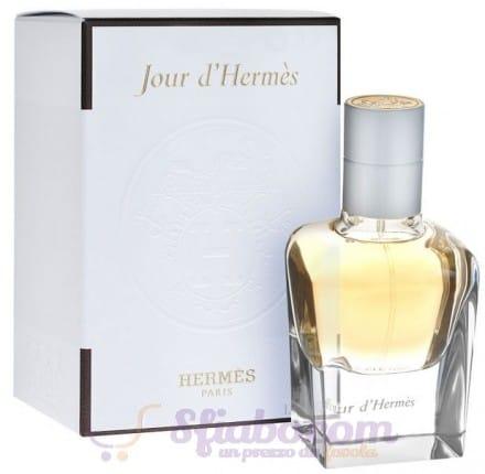 Profumo Donna Hermes Jour d'Hermes 85ml
