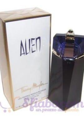 Profumo Donna Thierry Mugler Alien EDP 90ml