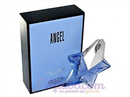 Profumo Donna  Thierry Mugler Angel EDP 100ml
