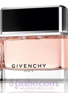 Tester Profumo Givenchy Hot Couture Donna 100ml Edt PXiukOZT