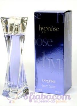 Profumo Donna Hypnose Lancome EDP 75ml