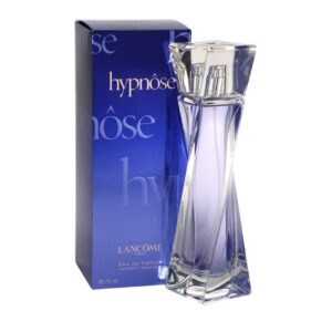 Profumo Inscatolato Donna Lancome Hypnose Eau de Parfum 75ml