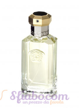 Tester Profumo Versace The Dreamer Uomo 100ml