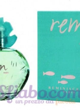 Profumo Reminiscence Rem EDT 100ml Donna