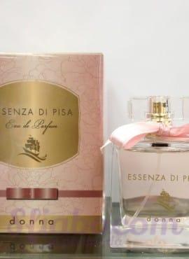 Profumo Essenza Di Pisa Classico EDP 100ml Donna