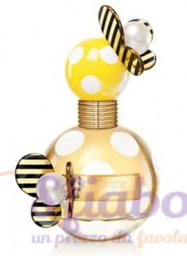 Tester Marc Jacobs Honey  EDP 100ml Donna