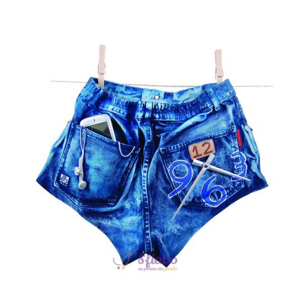 offerta orologio jeans antartidee scontato