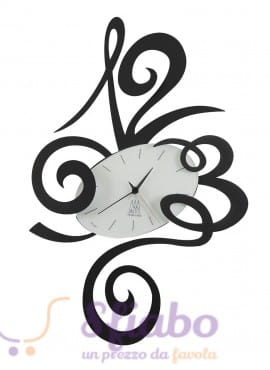 Orologio Arti E Mestieri Robin