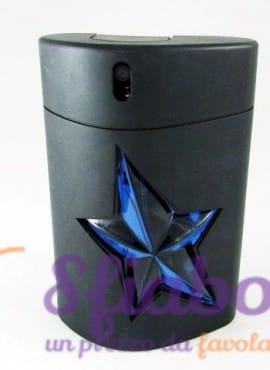 Tester Thierry Mugler A*Men EDT 100ml Uomo