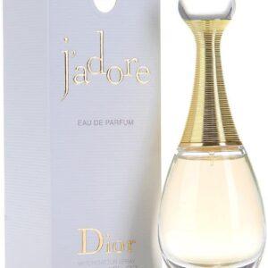 Profumo Donna Christian Dior J'adore Eau de Parfum 30ml