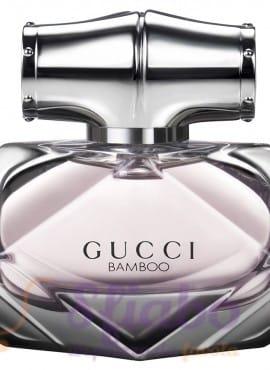 Tester Gucci Bamboo EDP Donna 75ml