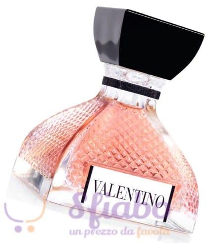Tester Valentino Valentino Donna EDP 75ml
