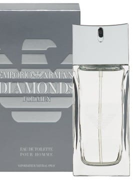 Profumo Giorgio Armani Diamonds EDT 30ml