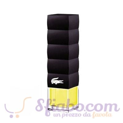 LACOSTE CHALLENGE UOMO TESTER EDT 90ml