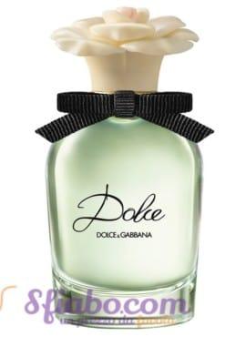 Dolce di Dolce e Gabbana 75ml Edp Donna Tester