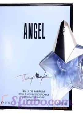 Profumo Donna Angel di Thierry Mugler EDP 25ml