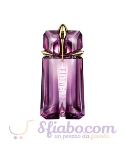 Tester Alien Thierry Mugler EDT 60ml