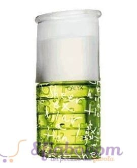 Tester Prescriptives Calyx Sheer Exhilaration EDT Donna 50ml