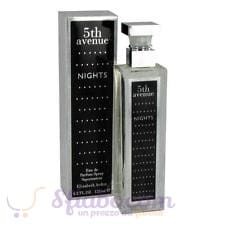 Profumo Donna Elizabeth Arden 5TH Avenue Nights EDP 75ML