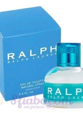 Profumo Ralph Di Ralph Lauren Donna 50ml EDT