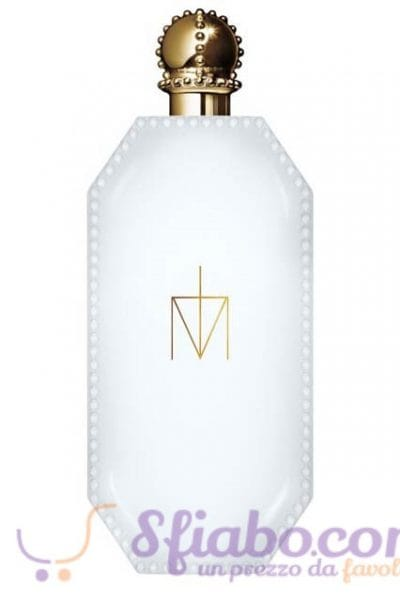 Tester Madonna Truth Or Dare Donna 75ml EDP
