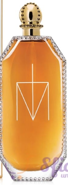 Tester Truth or Dare by Madonna Naked Donna 75ml EDP