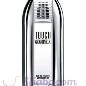 touch-eau-de-toilette-75-ml-grigio-perla-tester
