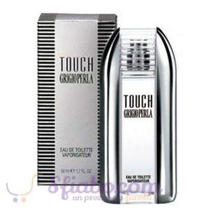 grigio-perla-touch-uomo-50ml-inscatolato-edt