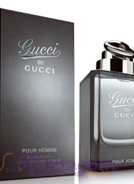 Tester Gucci By Gucci Uomo EDT 90ml