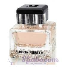 Tester Alberta Ferretti EDP Donna 75ml