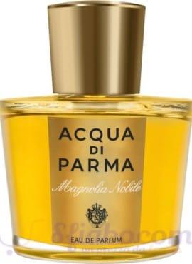 Tester Acqua Di Parma Magnolia Nobile EDP Donna 100ml