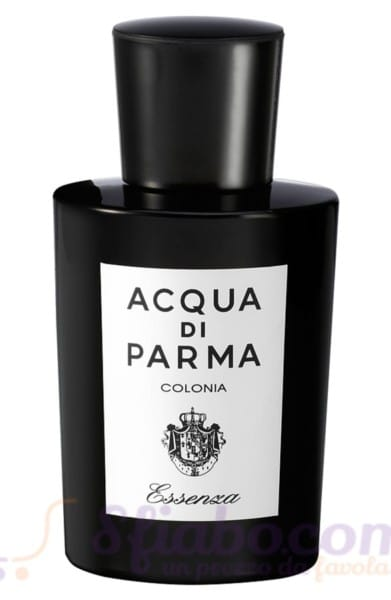 Tester Acqua Di Parma Colonia Essenza Uomo 100ml