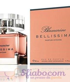 Profumo Bellissima Intense Blumarine 50ml EDP Donna
