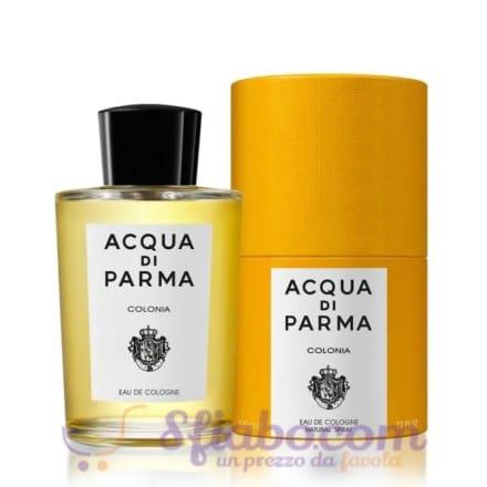 Profumo Acqua Di Parma Colonia Classica 180ml Unisex