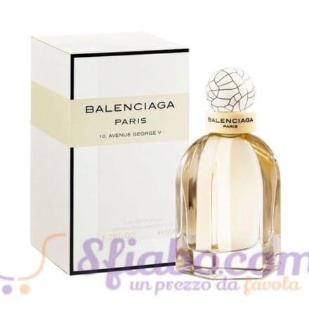 Profumo Balenciaga Paris Classico EDPDonna 75ml