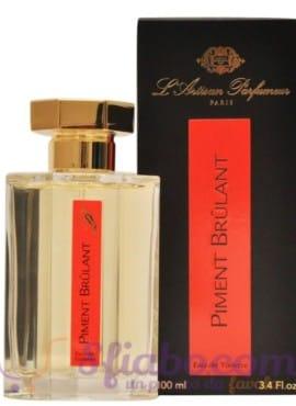 Profumo L'Artisan Parfumeur Piment Brulant EDT 100ml Uomo