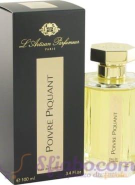 Profumo L'Artisan Parfumeur Poivre Piquant EDT 100ml Donna