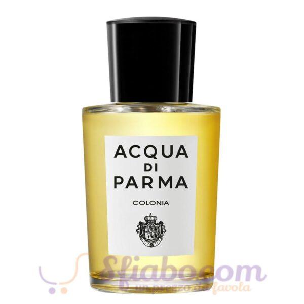 tester Acqua di Parma Colonia classica 100ml