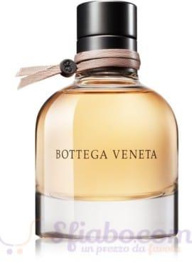 Tester Profumo Bottega Veneta EDP 75ml Donna