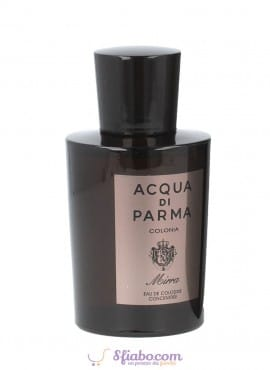 TESTER ACQUA DI PARMA COLONIA MIRRA EDC CONCENTRÉE 100ML