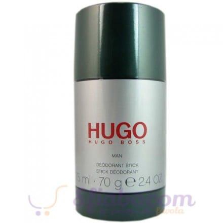 Inscatolato Hugo Di Hugo Boss Deodorante Stick Uomo 75ml