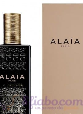 Profumo Alaia Classico EDP Donna 30ml