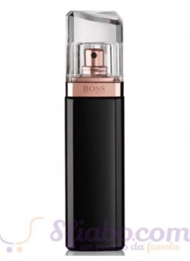 Tester Hugo Boss Nuit Intense EDP Donna 75ml