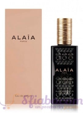 Profumo Alaia Classico EDP Donna 50ml